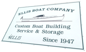 Ellis-Boat-Sign-Skewed-2013