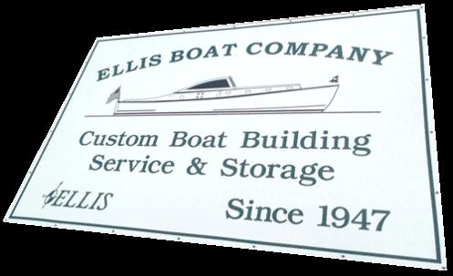 Ellis-Boat-Sign-Skewed-2013