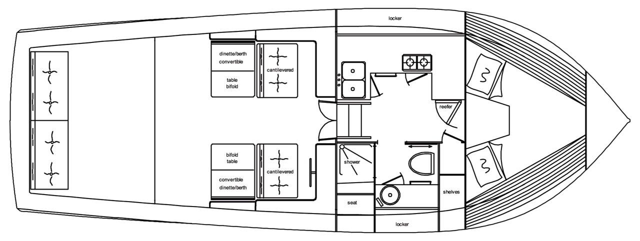 1969 airstream wiring schematic airstream electrical