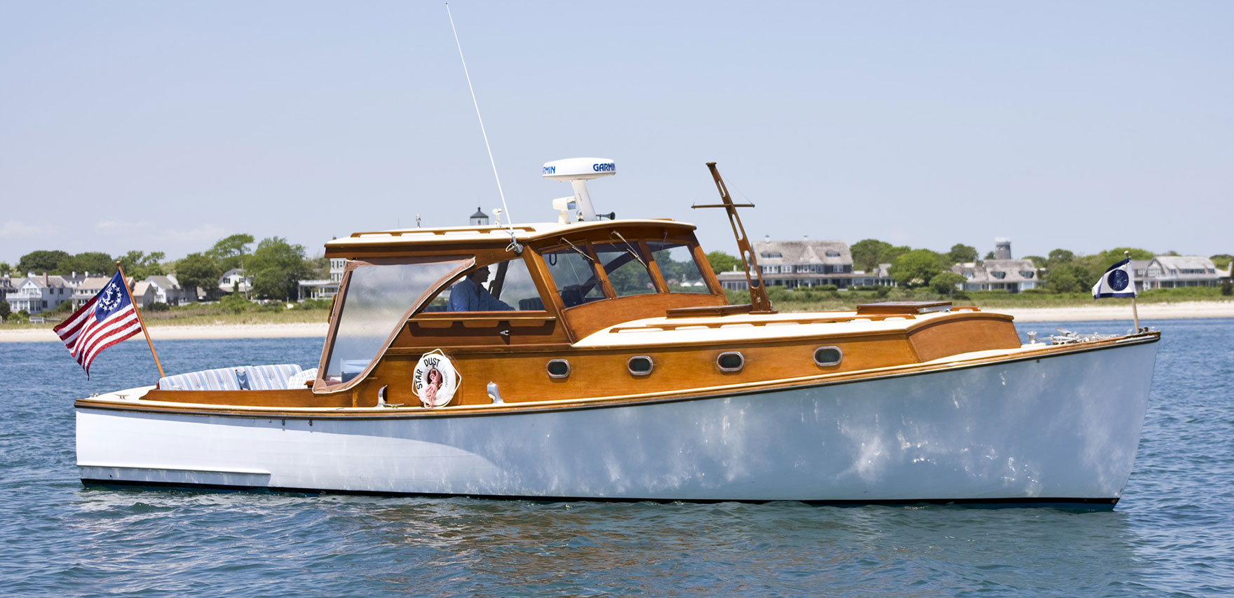 Ellis boat brokerage boats for sale a complete yacht for Sips for sale