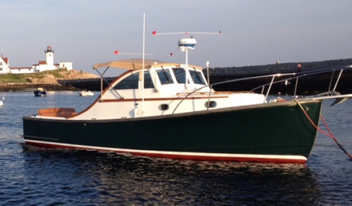 Ellis Boat Brokerage | Boats for Sale – A complete yacht brokerage